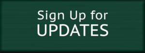 Sign Up for Cioffredi Updates