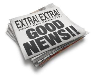 extra-extra-god-news-istock_000017913369xsmall