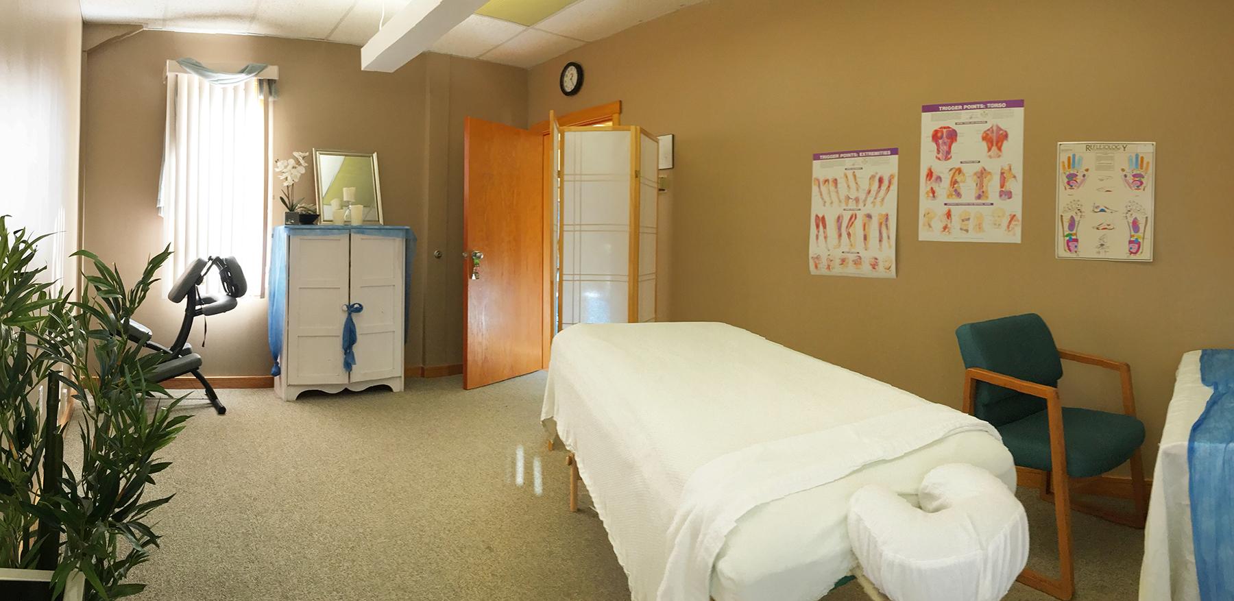 Massage Room.Com