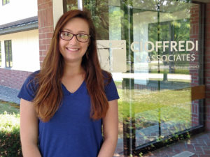 Summer Internships for Students in Undergraduate Healthcare Programs