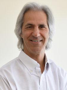 Bill Cioffredi, PT - Founder