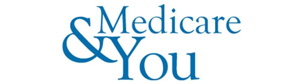 Medicare Hard Cap on PT OFF