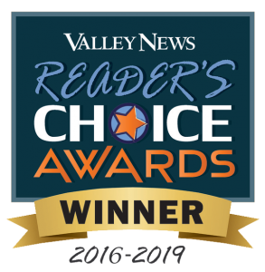 June 2020 Physical Therapy Training cioffredi rehabilitation best pain doctors lebanon nh grantham nh upper valley pt valley news award
